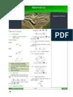 Mat Geometria Plana _001