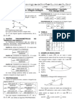 Mat Triangulo _007
