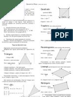 Mat Geometria Figuras Geometric As