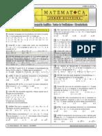 Mat Geometria Analitica _002