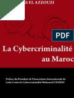 Cybercriminalite_au_maroc (1)