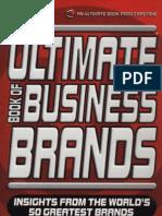 50 Brands
