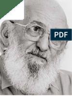 HISTÓRIA VIVA - Nº 98 - 2011 - PAULO FREIRE, O PROFESSOR DA ESPERANÇA