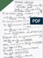 QUIMICA (soluciones libro ej1-22)