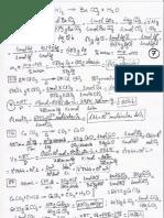 soluciones_23-34