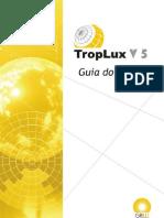 Manual Troplux 5