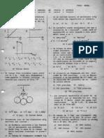 Sigma Parcial Fisica Julio 1980