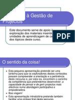 Gestao_de_Projectos