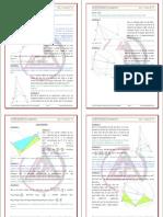 Olimpo Matematico-Geometria-Año 1-Folleto 13