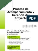 03. GERENCIA DE PROYECTOS