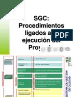04. SGC_ProcedimientosAsociados