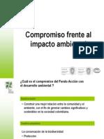 07. ImpactoAmbiental_Indicadores