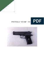 m-30-manual-fn-esp