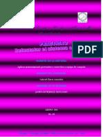 Practica 2reinstalar El Sistema Operativo