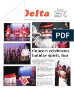 Delta - Dec. 2 2011