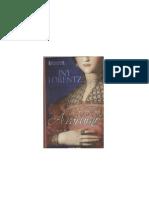Iny Lorentz-A várúrnő
