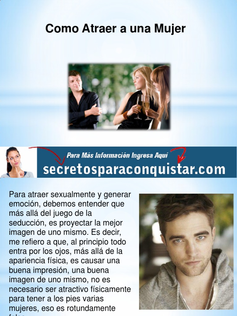 Piélagos dating websites