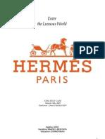 Hermes Brand Audit   Fashion   Clothing aebe587ab80