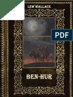 Lew,Wallace:Ben_Hur(Pro Arte)v.3.0