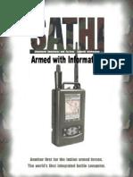Esl Sathi Brochure