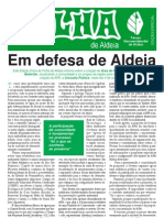 folhaedicaoextraapa-091104093833-phpapp02