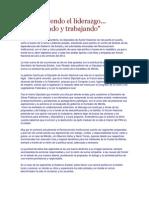 9-diciembre-2011-Revista-Peninsular-Construyendo-el-liderazgo