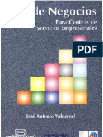 Plan de Neg Para Cse3.PDF Pol