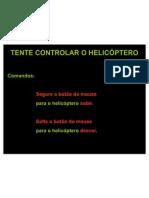 helicpte