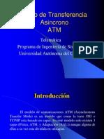 42701111-ATM-Transmision