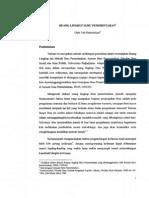 9_Ruang Lingkup IP_Tati Rukminijati PhD