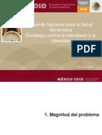 2.9._Estrategia_Salud_Alim