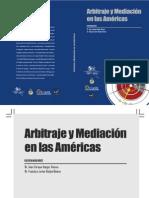Arbitrage y Mediación en las Américas