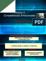 inteligencia-emocional-1