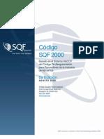 SQF-2000-Code-SP