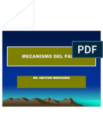 mecanismo-del-parto-1226975848612879-9