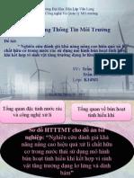 So Do He Thong Thong Tin At117 1