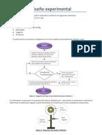 EjemploDise~NoExperimental(Diagrama de Flujo)