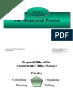 management and principles for Quantity surveyor | Science