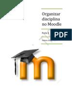 Organizar Disciplina No Moodle-Parte3