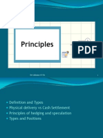 Set 2 Principles