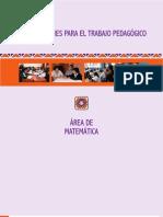 OTP-matematica-2011