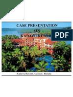 Mmso Kadavu Case