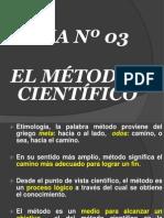 EL+MÉTODO..