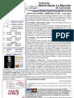 Bulletin NDLB 111211