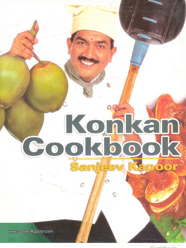 Konkan cookbook gnv64 curry food wine forumfinder Image collections