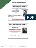 14 - Radioatividade