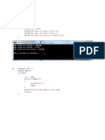 C++IDE68KAssignment2