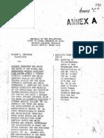 LRA LRC Decision With Compromise Agreement Civil Case 3937P
