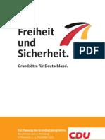 080215-grundsatzprogramm-kurz-1