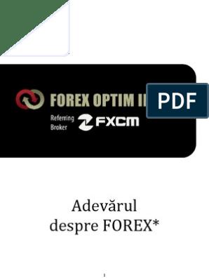Top 3 mituri despre Tranzacţionarea pe Forex | posterland.ro
